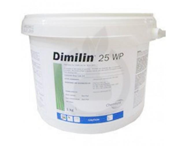 Dimilin 25 WP, 1 kg