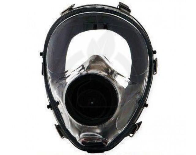 Masca Integrala, Eco BLS