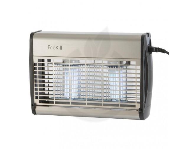 EcoKill 40 SS