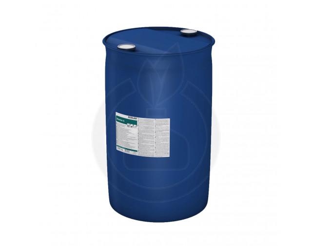 Neomax A, 200 kg