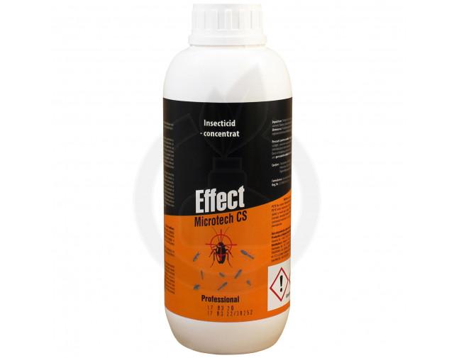Effect Microtech CS, 1 litru