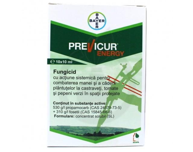 Previcur Energy, 10 ml
