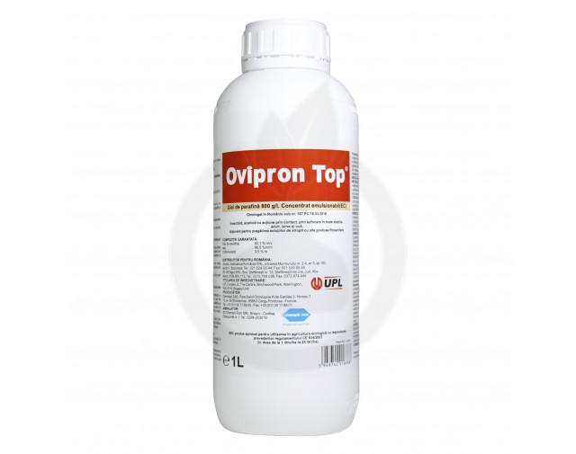 Ovipron Top, 1 litru