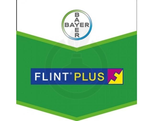 Flint Plus 64 WG, 6 Kg