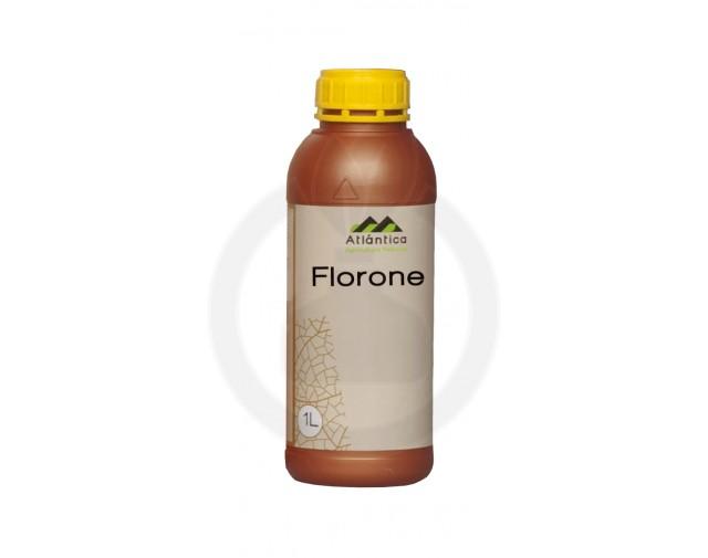 Florone, 1 litru