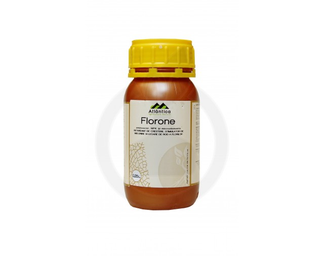 Florone, 250 ml