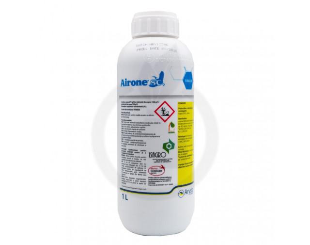 Airone SC, 1 litru