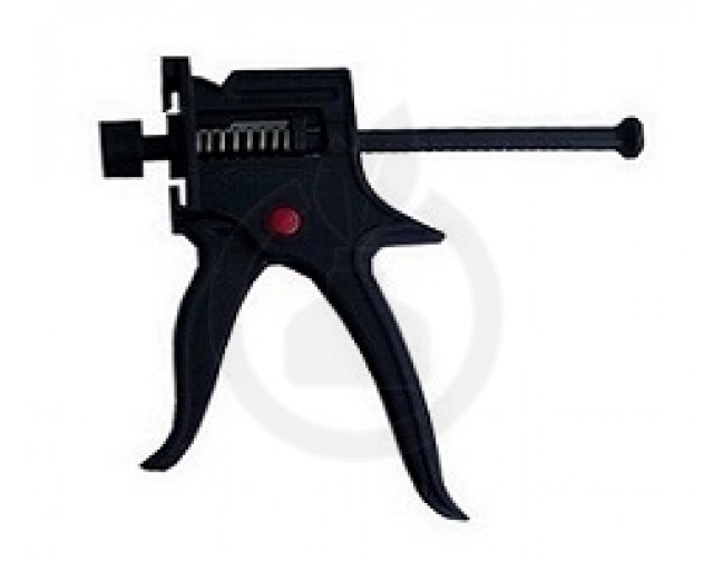 Pistol aplicator gel, TGA 01