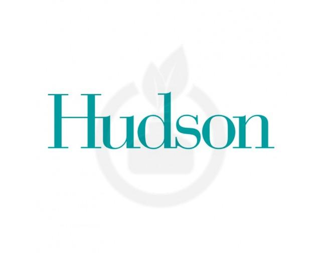 Hudson, 500 ml