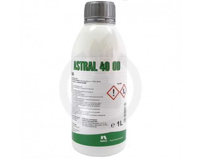 Astral 40 OD, 1 litru