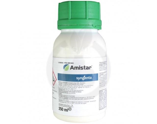 Amistar, 250 ml