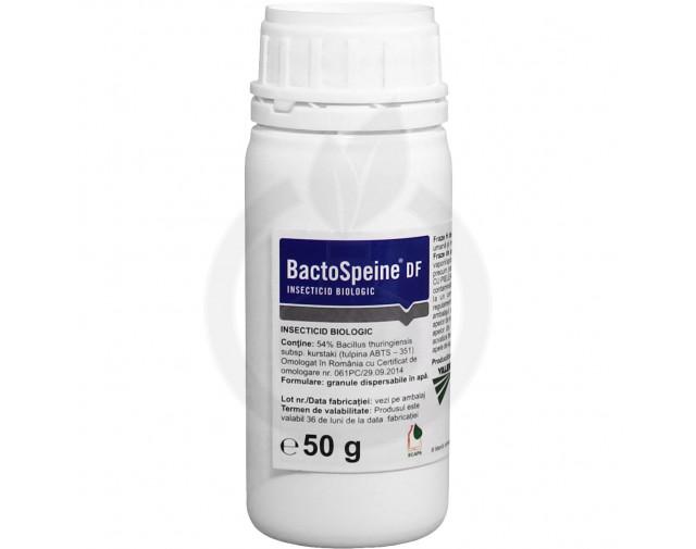 BactoSpeine DF, 50 g