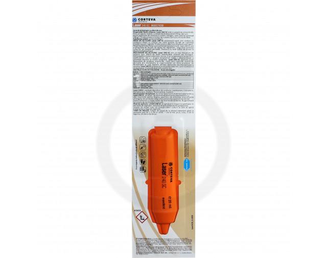 Laser 240 SC, 20 ml