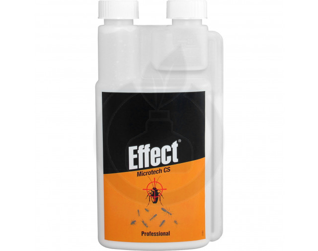 Effect Microtech CS, 500 ml