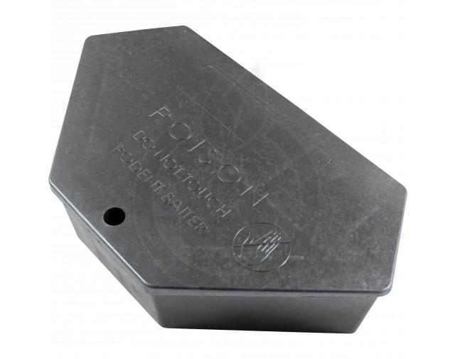 s30 Catz Pro Box