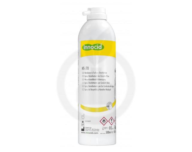 Innocid Turbin HT-i 70, 500 ml