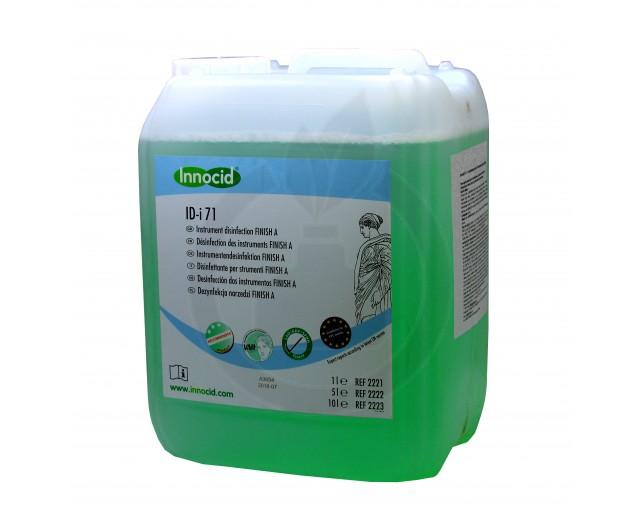 Innocid ID-i 71, 5 litri