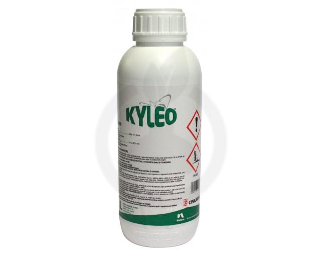 Kyleo, 5 litri