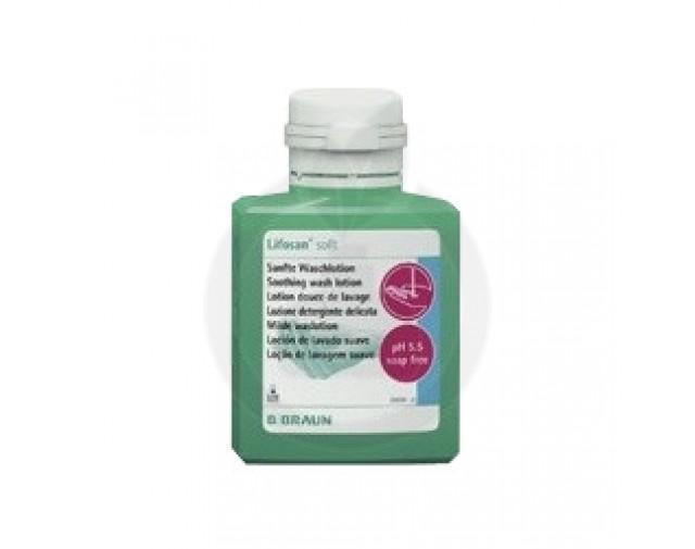 Lifosan Soft,500 ml