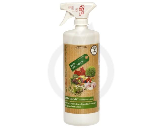 AMN BioVit, 1 litru