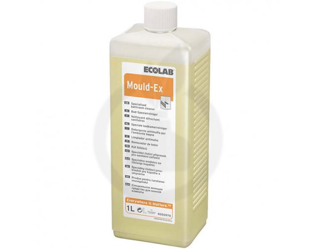 Mould-EX, 1 litru
