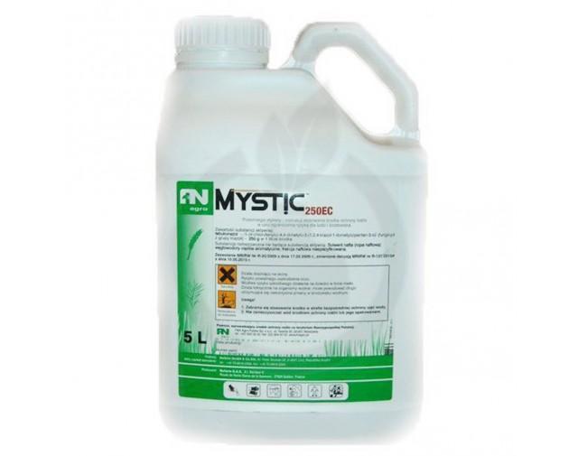 Mystic 250 EC, 5 litri