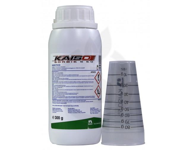 Kaiso Sorbie 5 WG, 300 g