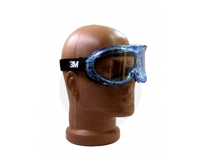 Ochelari de protectie  3M Fahrenheit