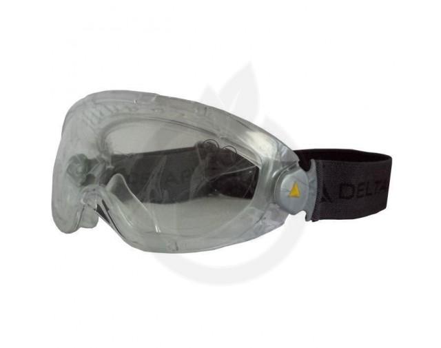 Ochelari de protectie Tacana sport