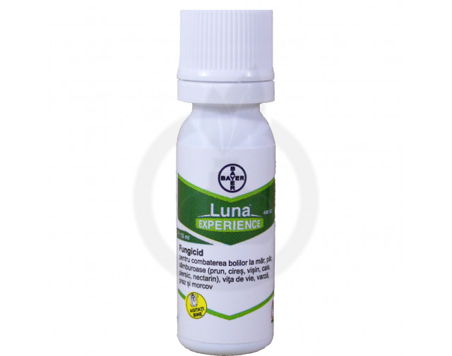 Luna Experience, 10 ml