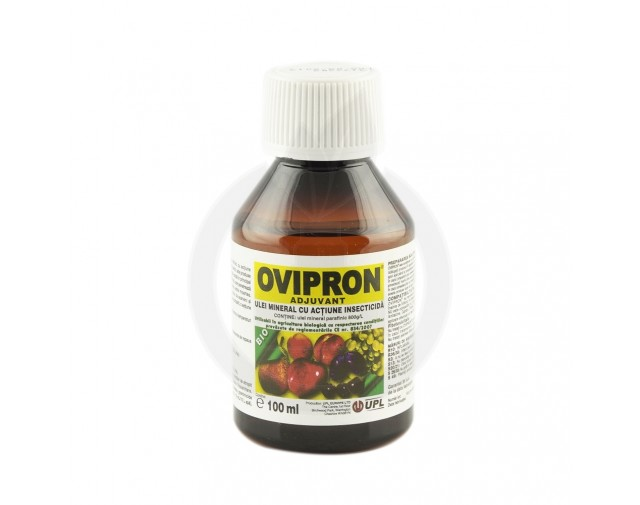 Ovipron, 100 ml