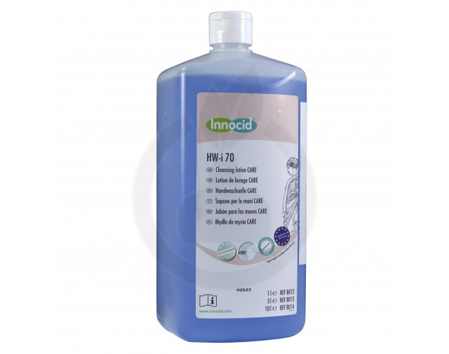 Innocid Wash HW-i 70, 1 litru