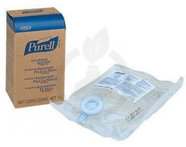 Purell NXT 85%