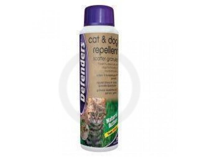 Defenders STV 616, repelent caini si pisici