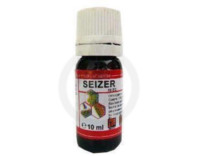 Seizer 10 EC, 10 ml
