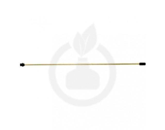 Tija alama 50 cm pentru pulverizatoarele SOLO