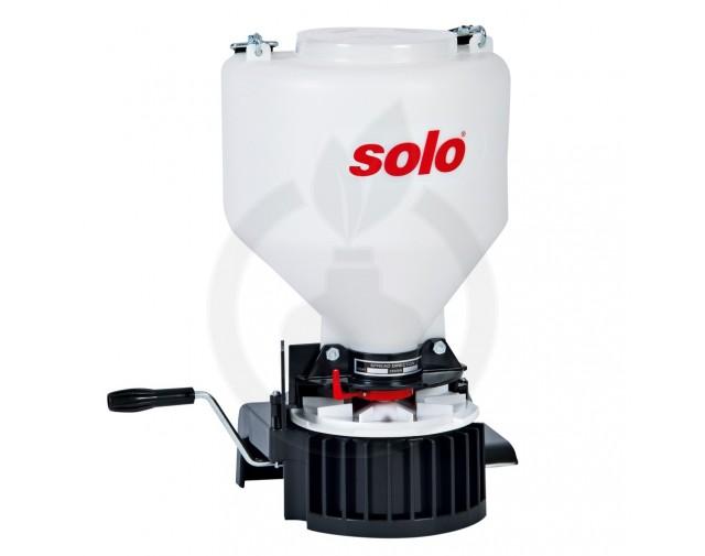 Dispersor SOLO 421