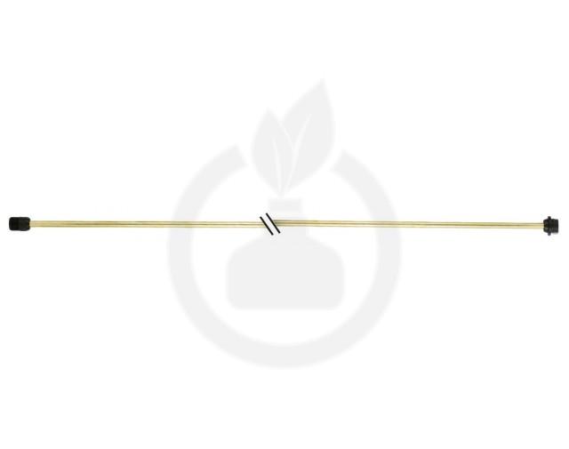 Tija alama 150 cm pentru pulverizatoarele SOLO
