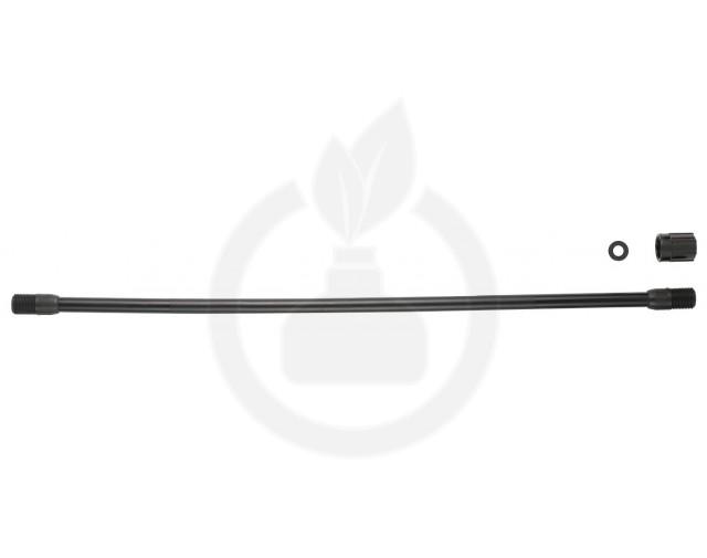 Tija prelungitoare 50 cm pentru pulverizatoarele SOLO