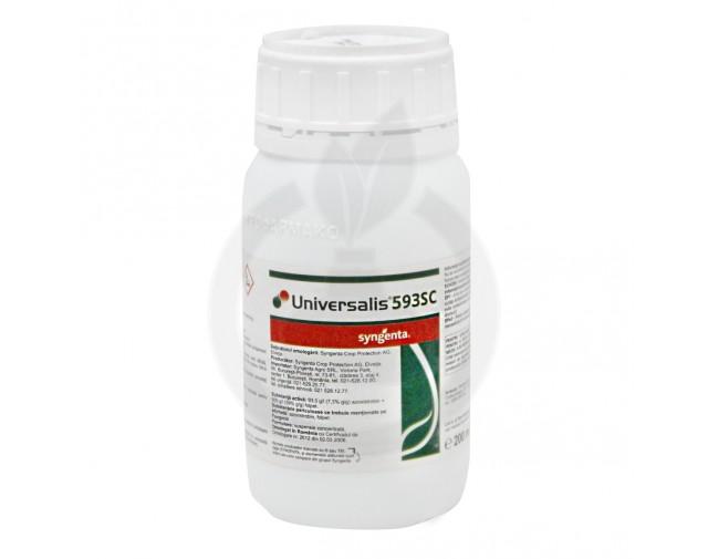 Universalis 593 SC, 200 ml