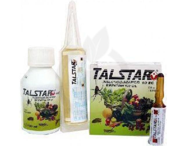 Talstar 10 EC