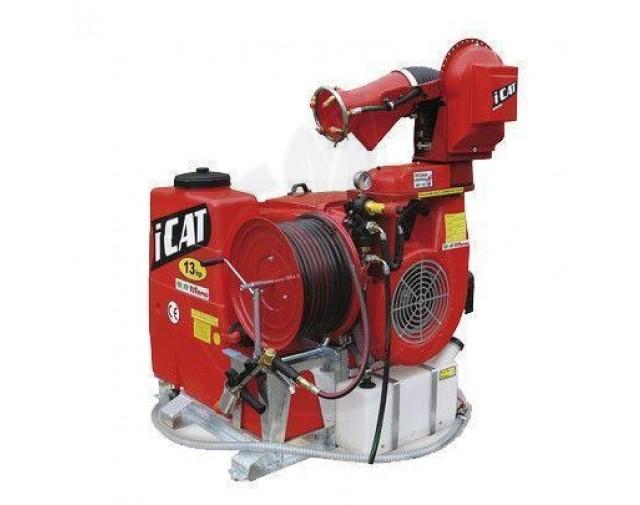 ULV Generator Tifone ICAT
