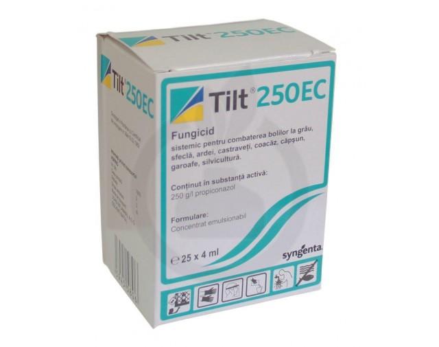 Tilt 250 EC