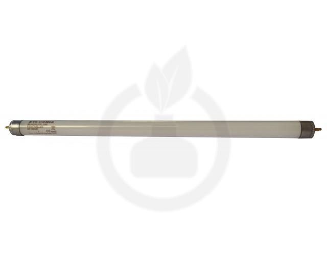 Tub Actinic 8BL/T5