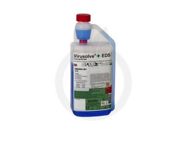 Virusolve+ EDS, 1 litru