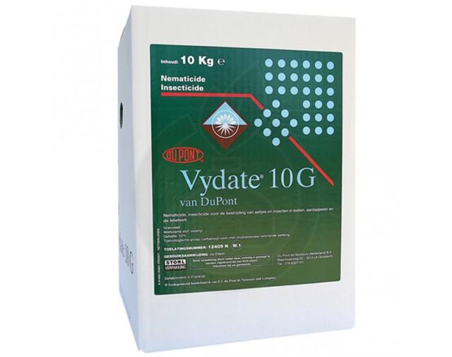 Vydate 10 G, 10 kg