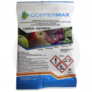 Coppermax, 30 g