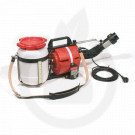 ULV Generator Turbo Sprayer