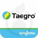Taegro, 375 g