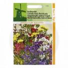 Flori De Paie, Helichrysum, 0.75 g